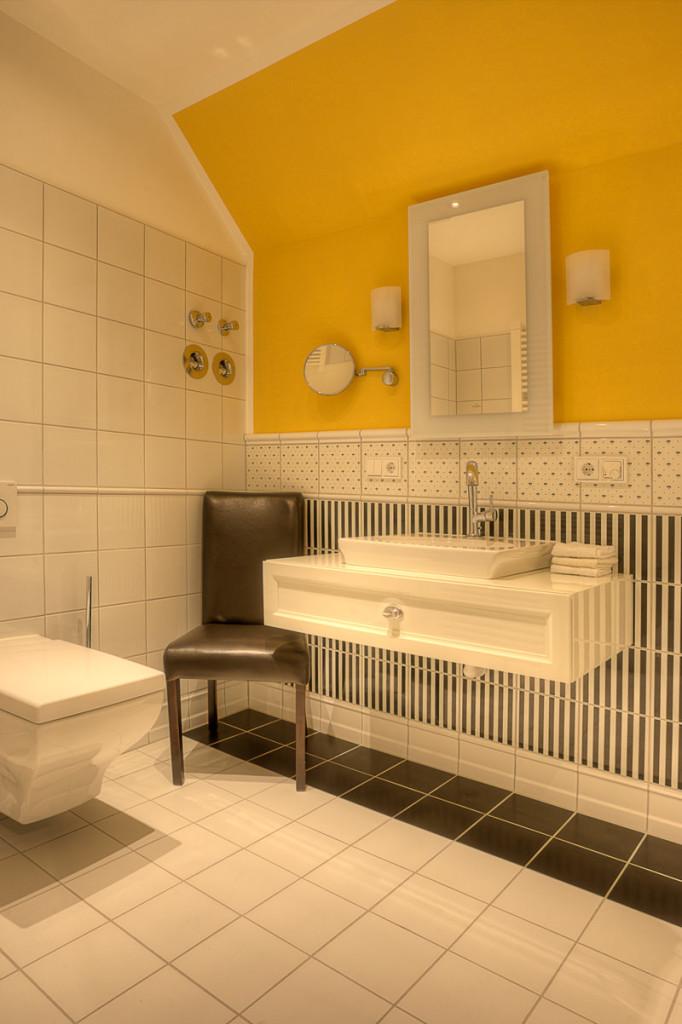 Badezimmer-1-apartment-otto-meissen