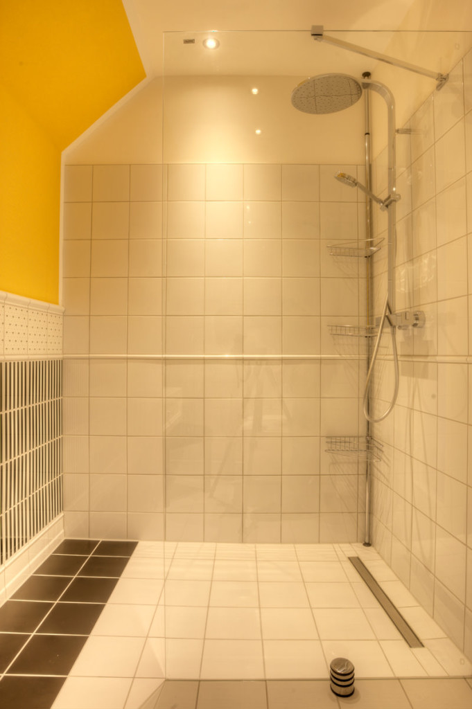Badezimmer-2-apartment-otto-meissen