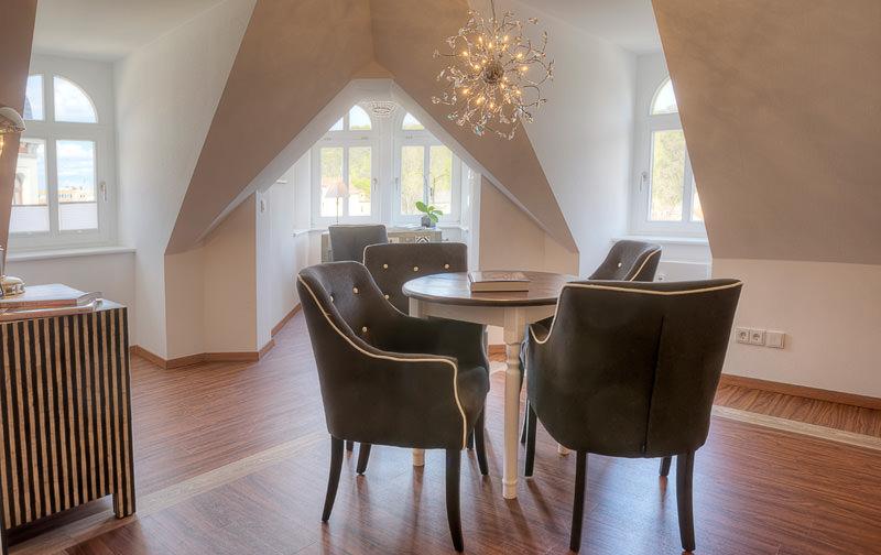 Essecke-apartment-otto-meissen