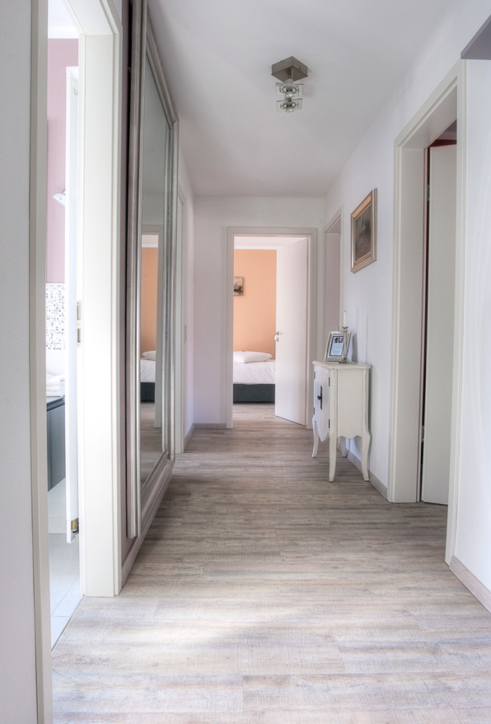 Flur-apartment-xenia-meissen