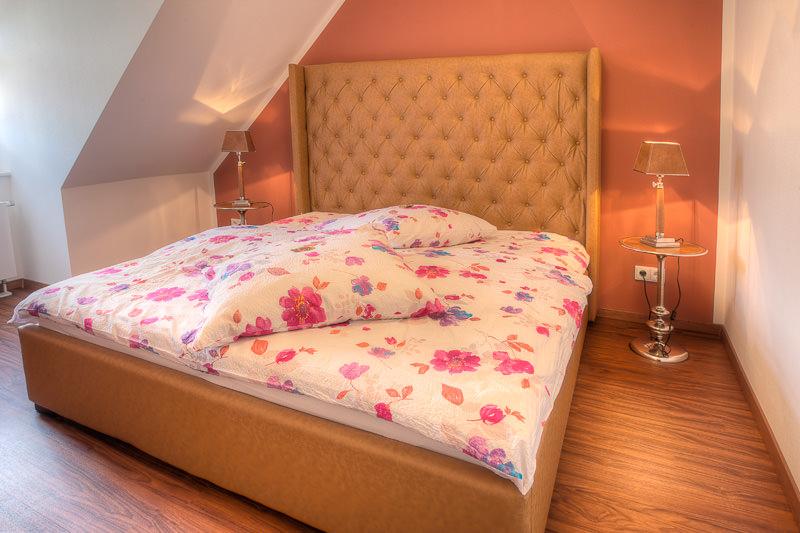 Schlafzimmer-3-apartment-otto-meissen