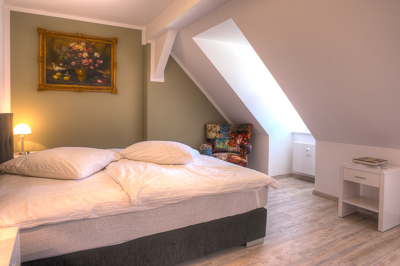 Schlafzimmer-xenia-apartment-xenia-meissen