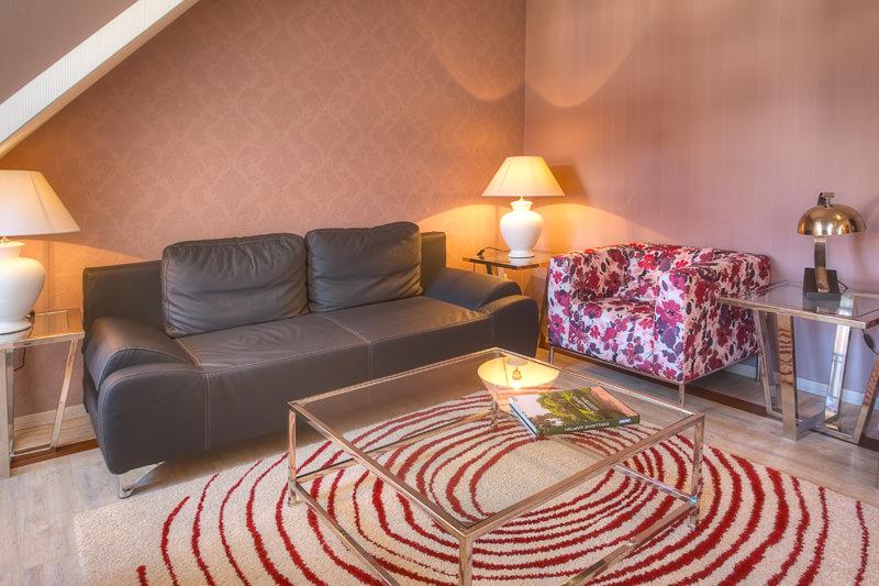 Wohnzimmer-2-apartment-xenia-meissen