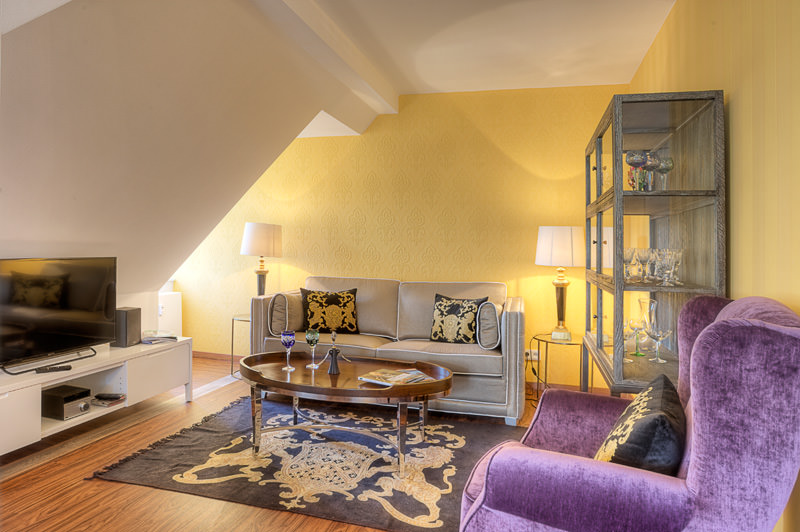 Wohnzimmer-3-apartment-otto-meissen