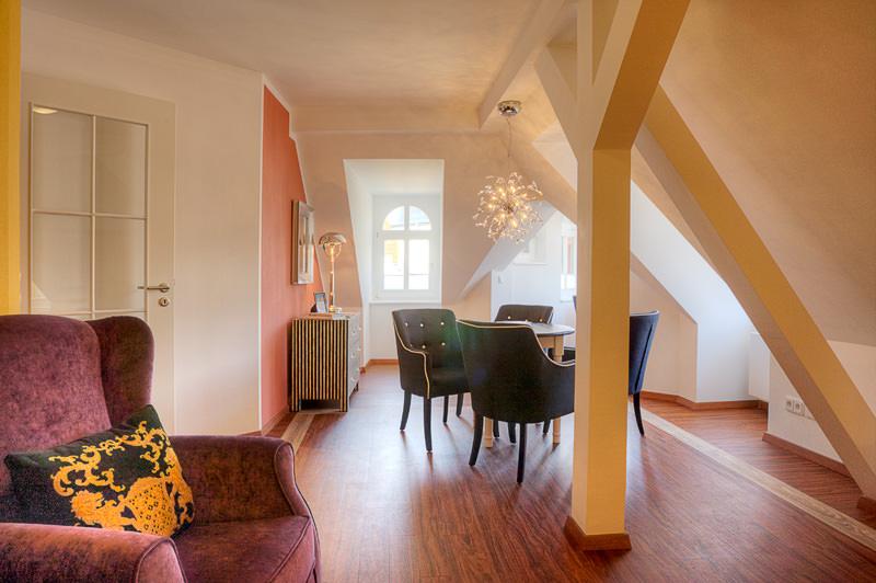 Wohnzimmer-Essen-1-apartment-otto-meissen